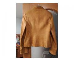 Куртка женская разм 42-44