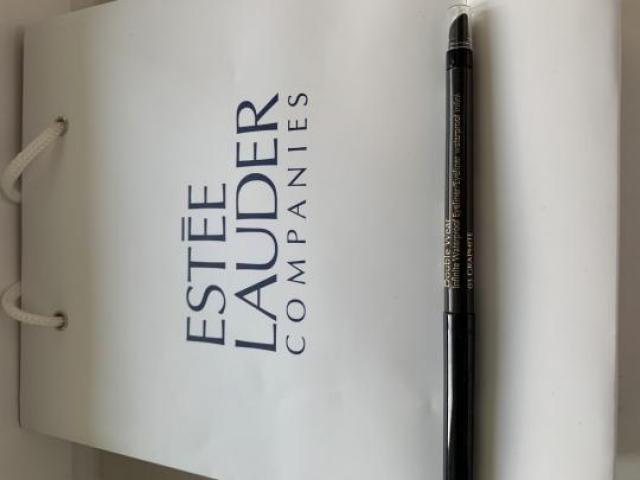 Карандаш Estée Lauder 03 graphite