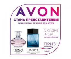 https://myoffice.avon.ru/PRP/lovenikRUS